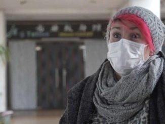corona_coronavirus_virus_lungenkrankheit_krankheit_china_corona gebiet
