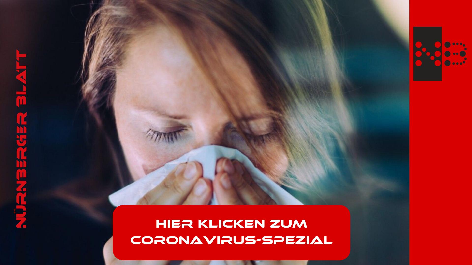 Coronavirus Rassismus