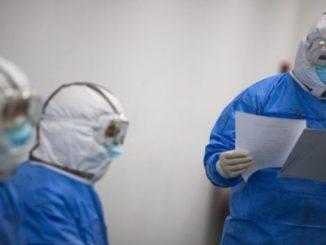 coronavirus_corona_krankenhaus_chef_tot_gestorben_lungenkrankheit_wuhan