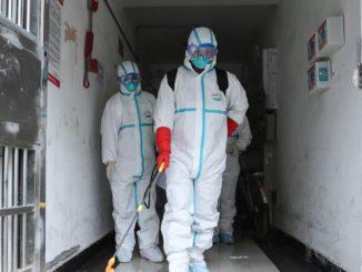 coronavirus_corona_virus_krankheit_lungenkrankheit_sport_sportkaleneder_china_epidemie_formel1_vietnam_grandprix