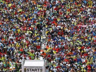 coronavirus_epidemie_läufer_marathon_tokio