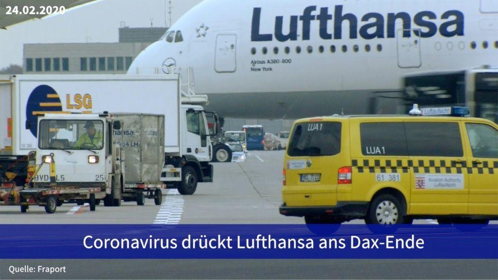 coronavirus_lufthansa_dax_ende