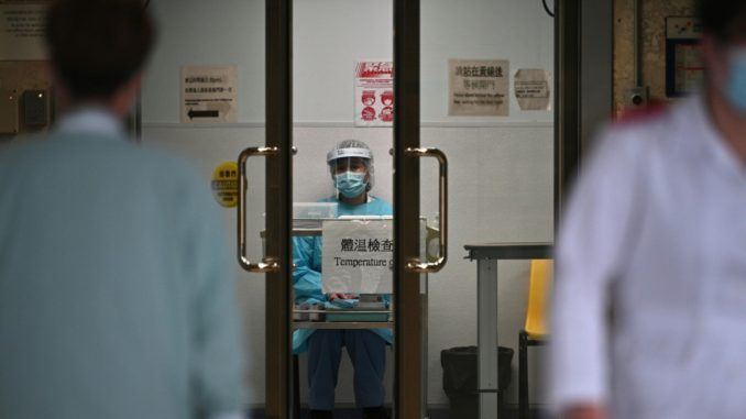 coronavirus_virus_neuartiges_tote_epidemie