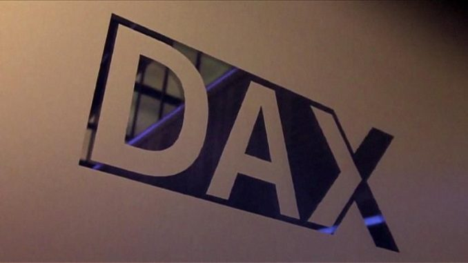 dax_rekordkurs_höchstwert_coronavirus_virus_weltwirtschaft