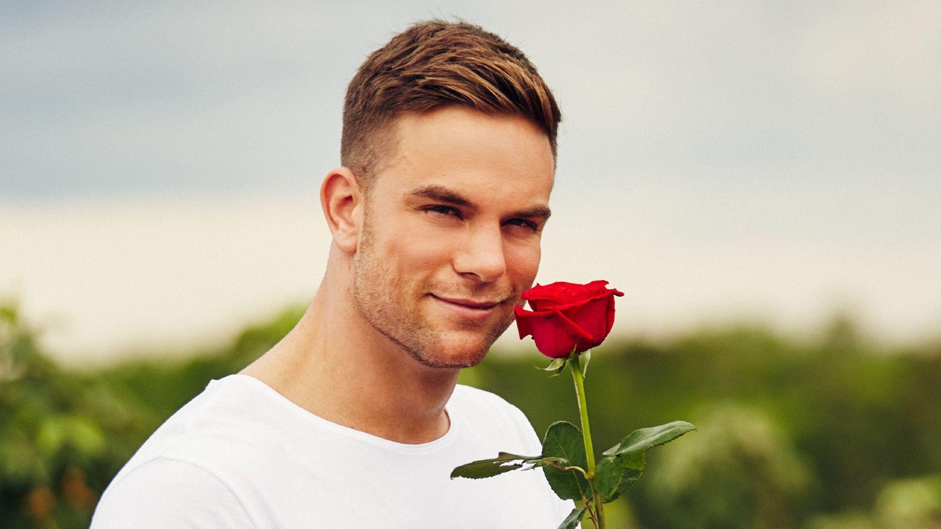 der bachelor_bachelor_jubiläum_junggesellen_dating show_rosenkavaliere