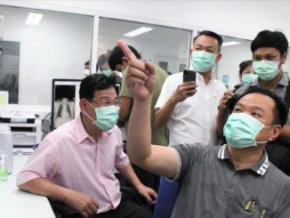 erfolgreiche_behandlung_coronavirus_thailand