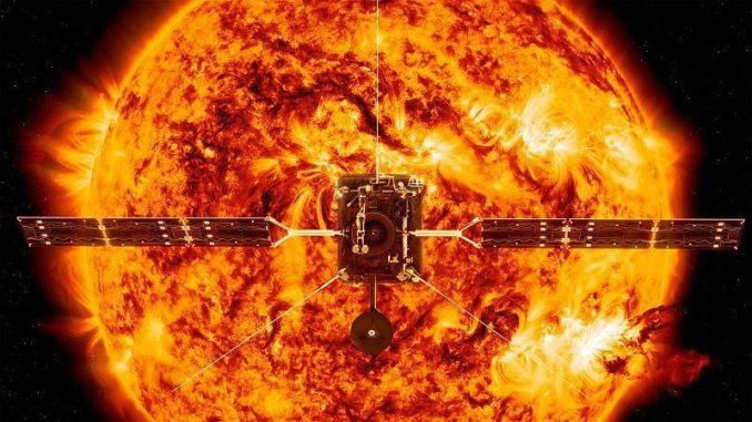 esa sonde_solar orbiter_sonne_weltraum_sonde_nasa_florida_forscher_pole