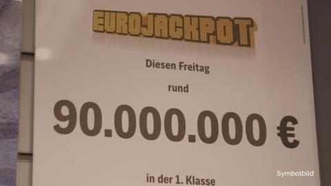 eurojackpot_jackpot_euro_gewinn