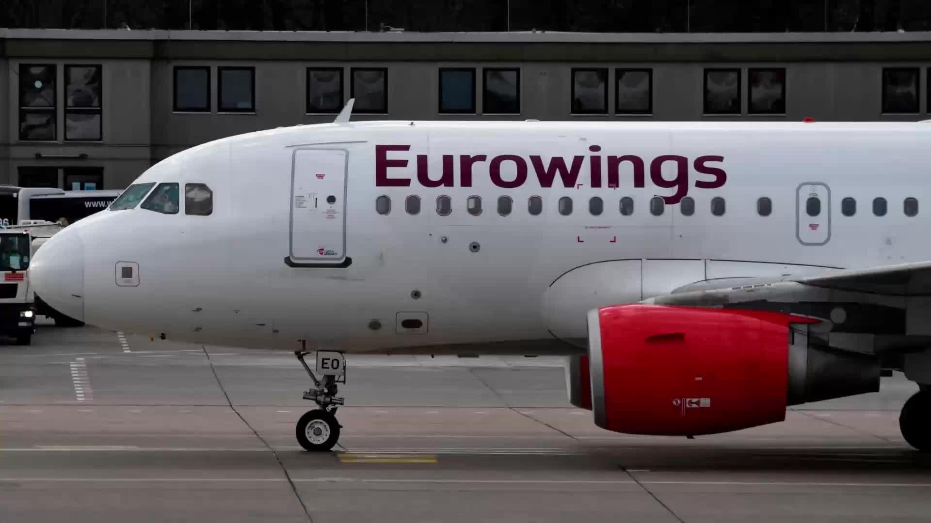 eurowings_gebühren_einstiegstarif