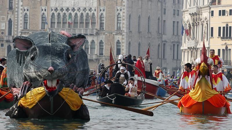 fasching_italien_tschechien_tradition_rio