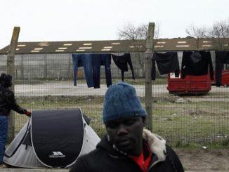 flüchtlinge_migranten_ärmelkanal_frankreich