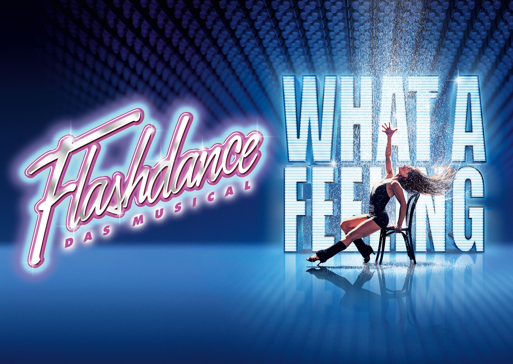 flashdance-das-musical-keyvsiual-quer
