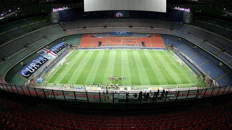 fußball_fans_sport_europa league