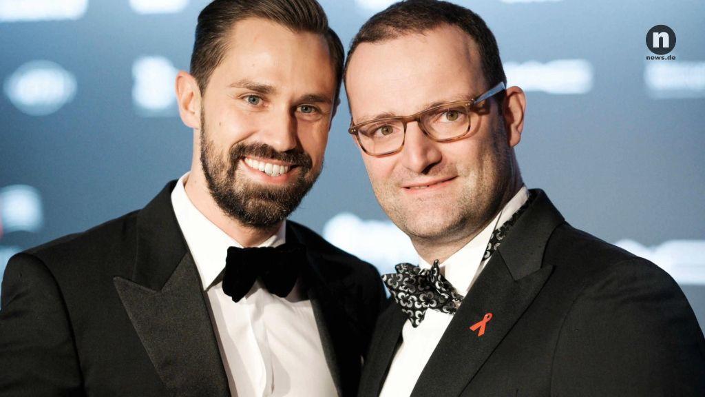 gay_jens_spahn_deutschland