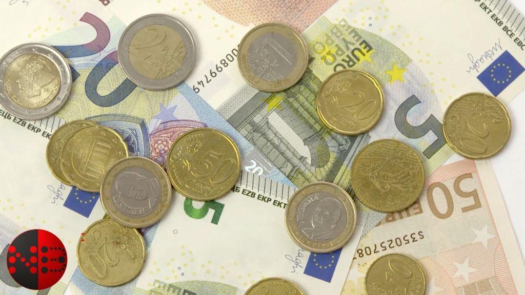 geld_altersarmut_rente_grundrente