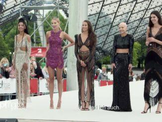 germany's next topmodel_gntm2020_gntm_models_topmodel_frauen_heidi_favorit