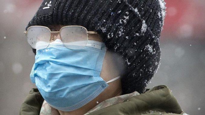 gesicht_maske_who_warnung_schutzkleidung