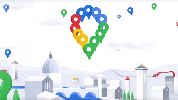 google_maps_icon_1