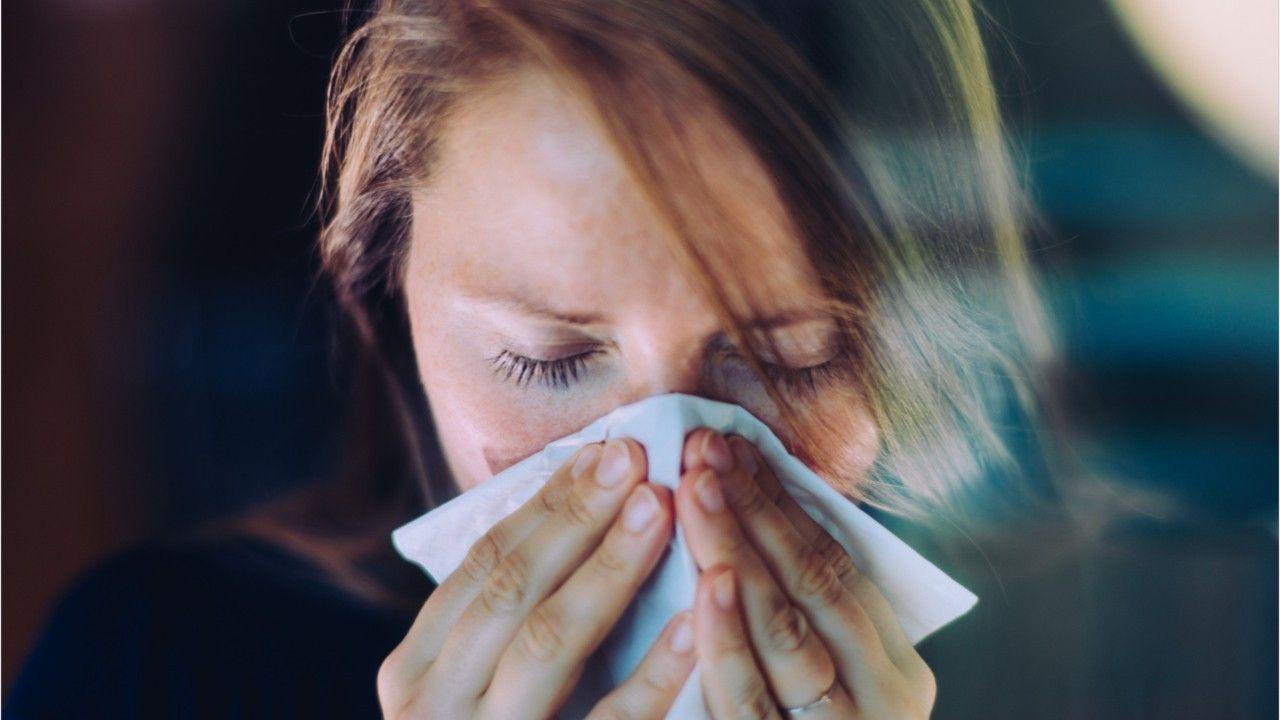 grippe_sat1_deutschland_coronavirus