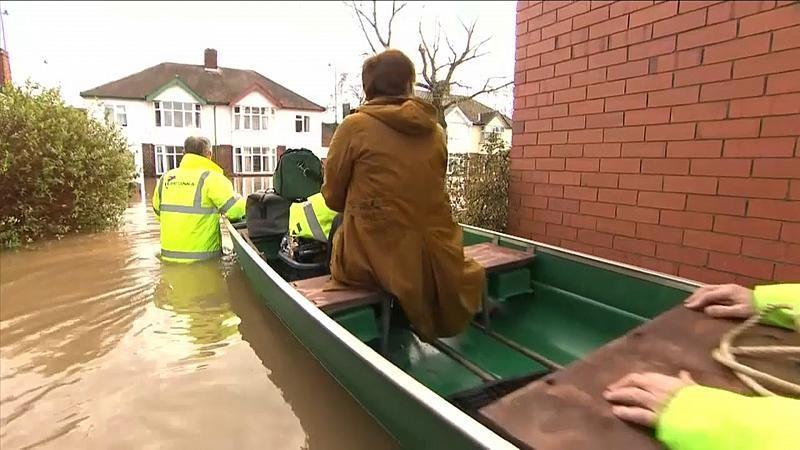 großbritannien_klimawandel_sturm_dennis_hochwasser