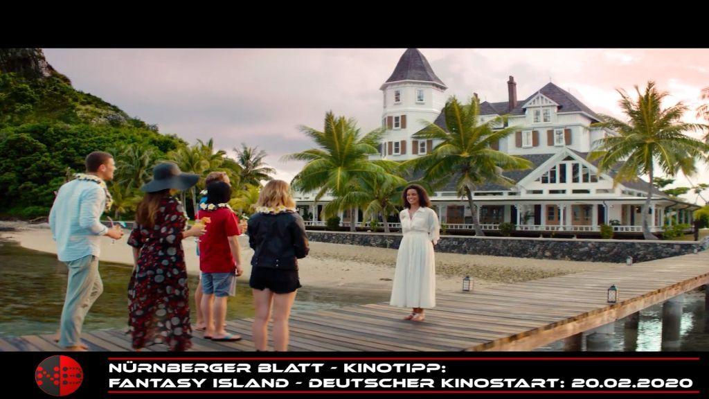 kinotipp_nürnbergerblatt_fantasy_island_kinostart