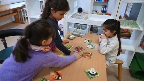 kita_kinder_umweltschutz_deutschland_kindergarten