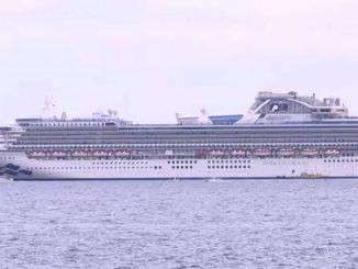 kreuzfahrtschiff_japan_coronavirus_virus_corona