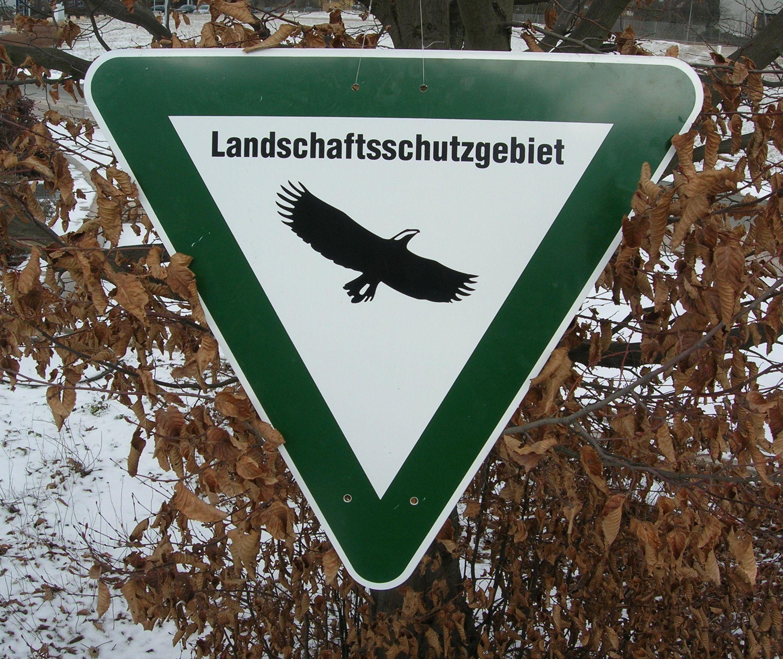 landschaftsschutzgebiete_nürnberg_natur_naturschutz_regeln_schutz