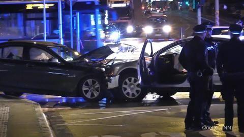 lebensgefahr_zivilfahnder_polizei_verletzt_hamburg