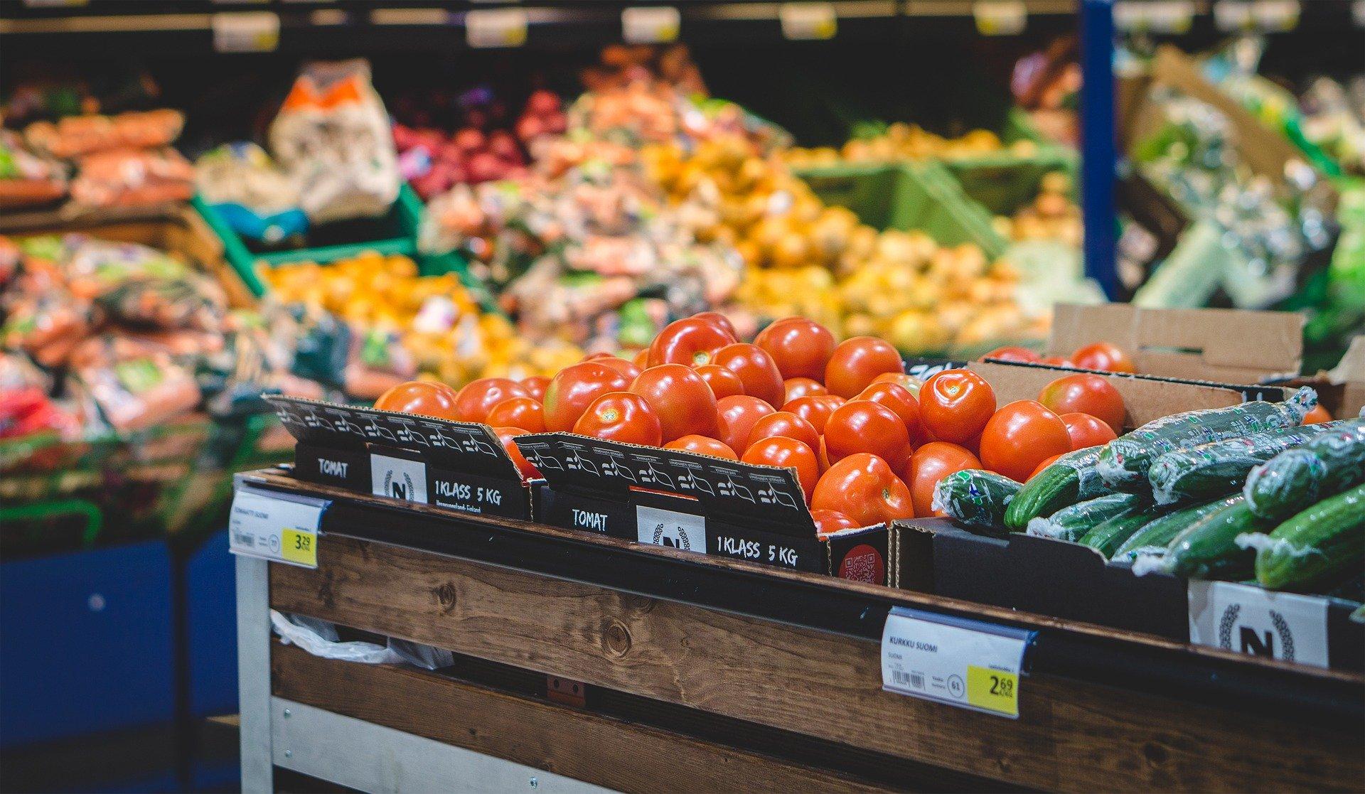 lebensmittel_supermarkt_grocery_obst_gemüse_nahrungsmittel_lebensmittelpreis_lebensmittelpreise