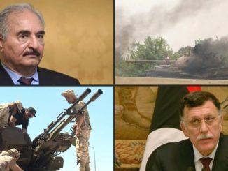 libyen_libyen konflikt_konflikt_muammar al gaddafi_chaos