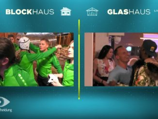 mareike_denny_big brother_big brother haus_glashaus_bewohner_blockhaus
