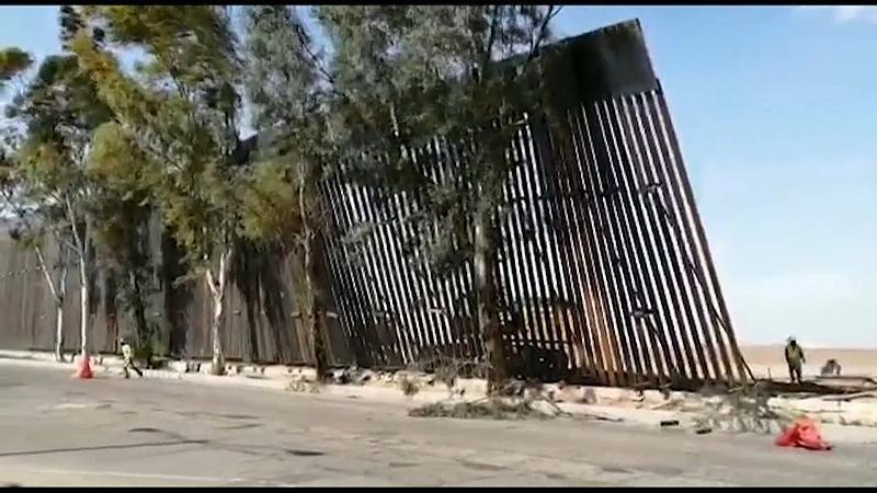 mauer_mexiko_trump_trumpmauer