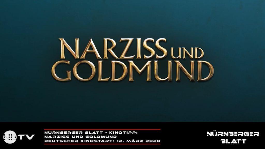 narziss_und_goldmund_kinotipp