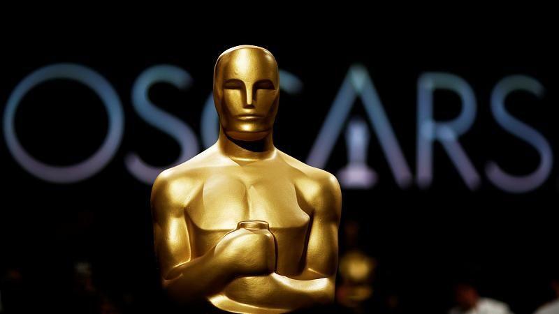 Archivbild: Oscars
