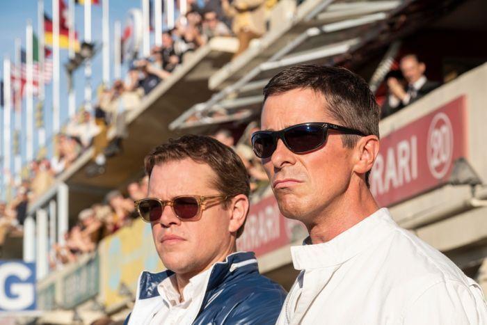 oscars_oscars 2020_nominierung_trailer_award_academy award_le mans 66