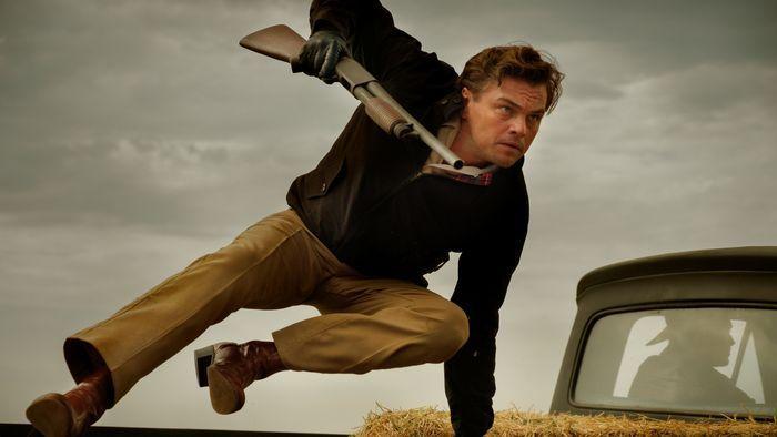 oscars_oscars 2020_nominierung_trailer_award_academy award_once upon a time in hollywood
