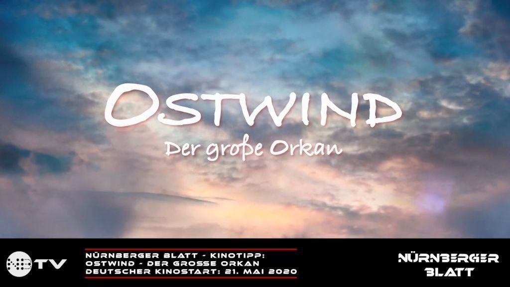 ostwind_kinotipp_nbgblatt