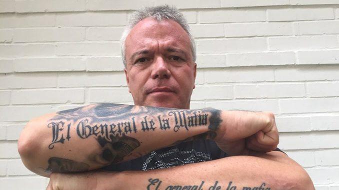 pablo escobar_killer_auftragskiller_popeye_Jhon Jairo Velásquez_drogenbaron_morde