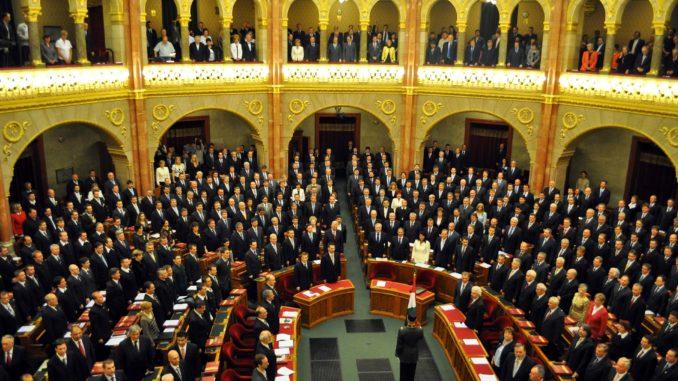 parlament_rumänien_bukarrest_politik