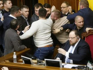 parlament_streit_parlamentsstreit_landreform_reform