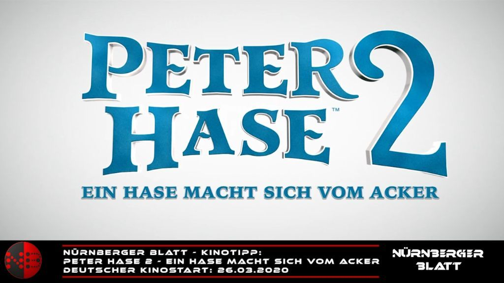 peter_hase2_hase_acker