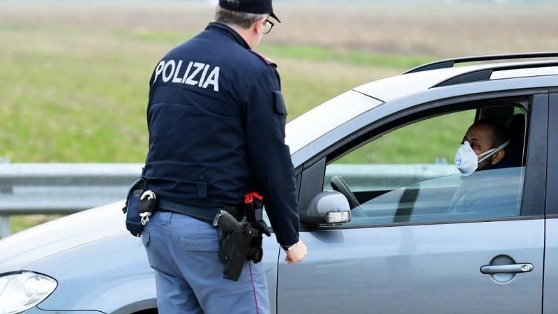 polizia_italien_covid19_coronavirus