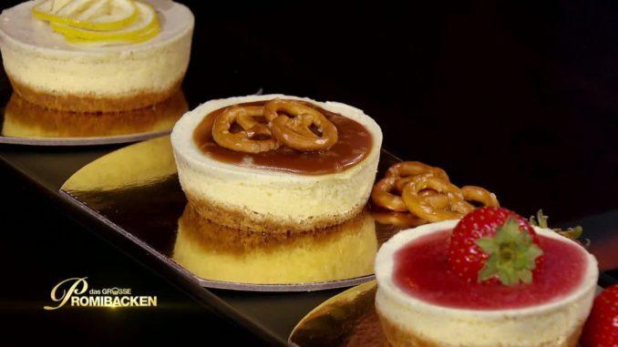 raphael vogt_cheesecake trio_promibacken_das große backen_backen