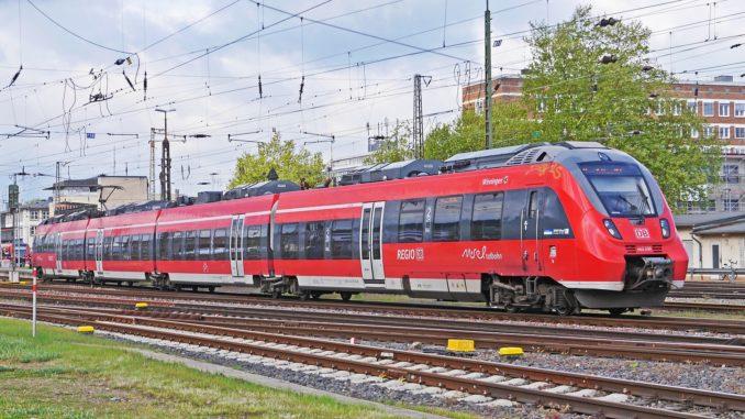 sbahn_metrolpolregion_talent2_nürnberg_fürth_erlangen