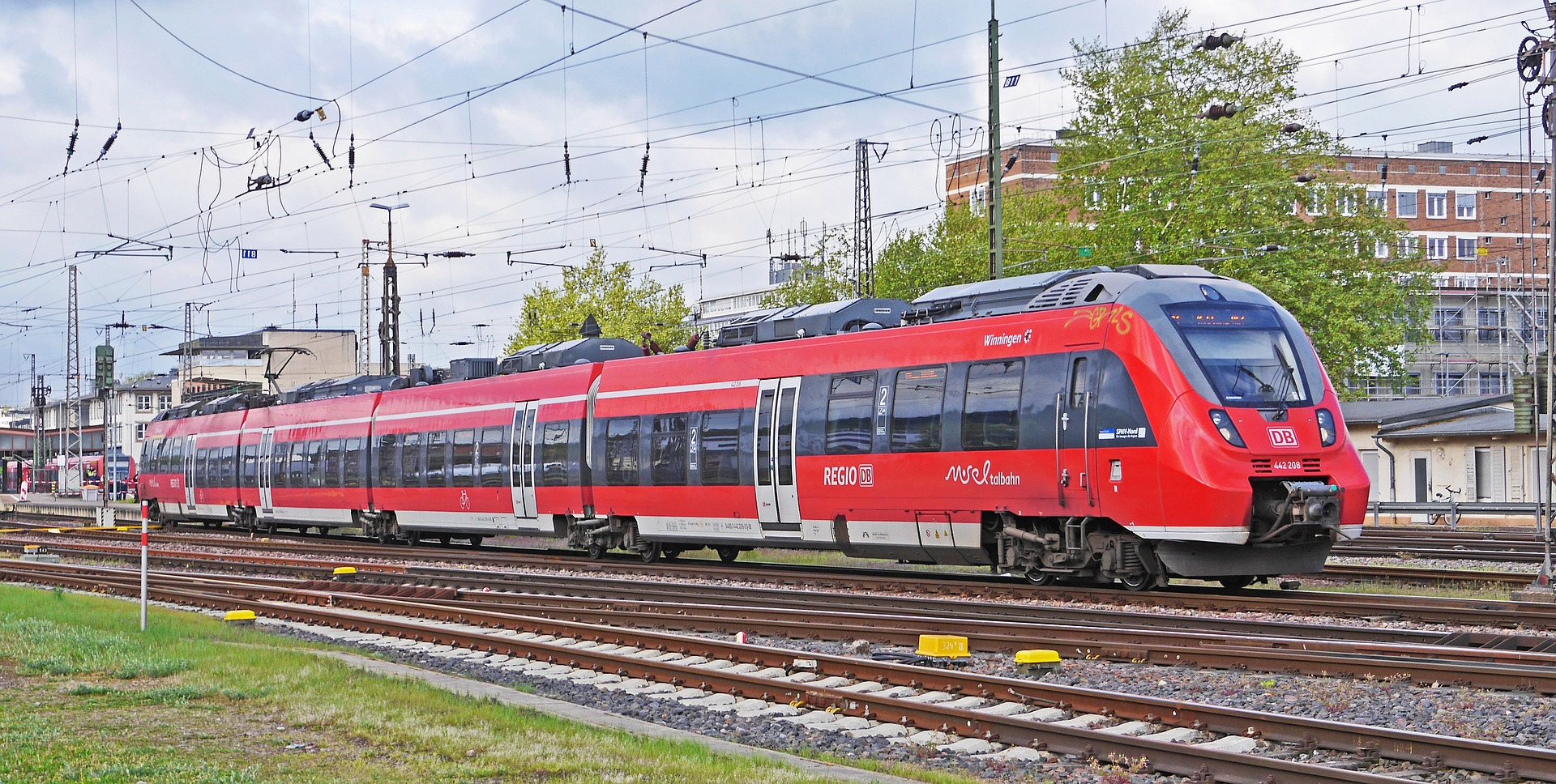 sbahn_metrolpolregion_talent2_nürnberg_fürth_erlangen