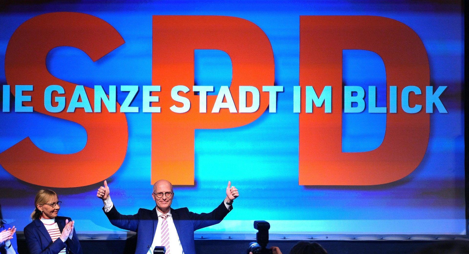 spd_wahlparty_deutschland_hamburg+