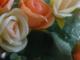thumbnail_valentinstag_nb