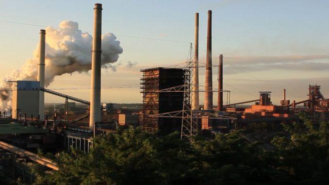 thunberg_meeresspiegel_klimawandel_eis_emissionen_pegel_meeresspiegelanstieg_anstieg_globale erwärmung