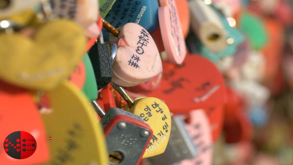 valentinsday_valentin_valentinstag_was_ist_das